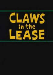 Claws in the Lease picture
