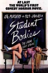 Student Bodies picture