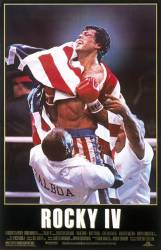 Rocky IV picture