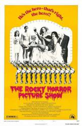 The Rocky Horror Picture Show picture
