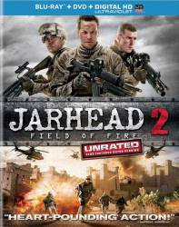 Jarhead 2: Field of Fire picture