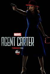 Agent Carter picture