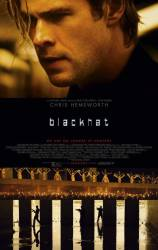 Blackhat picture