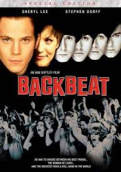 Backbeat picture