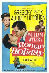 Roman Holiday picture