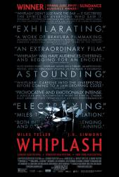 Whiplash picture