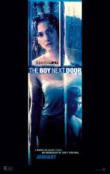 The Boy Next Door picture