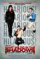 What We Do in the Shadows picture