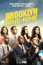 Brooklyn Nine-Nine picture