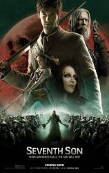 Seventh Son picture