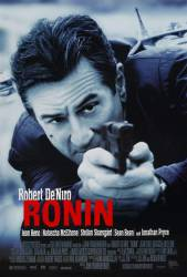 Ronin picture