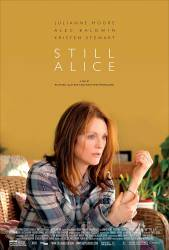 Still Alice picture