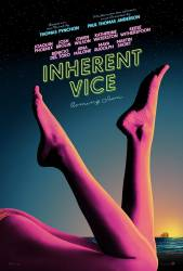 Inherent Vice picture