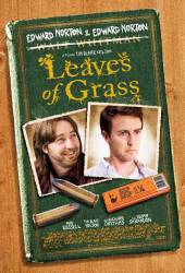Leaves of Grass picture