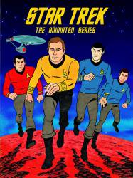 Star Trek: The Animated Series picture