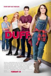The DUFF picture