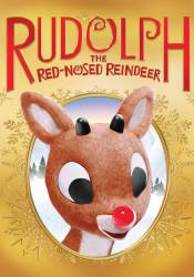 Rudolph, the Red-Nosed Reindeer picture