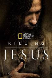 Killing Jesus picture