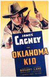 The Oklahoma Kid picture