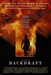 Backdraft picture
