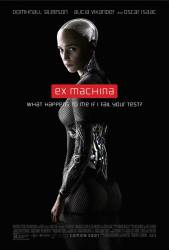 Ex Machina picture