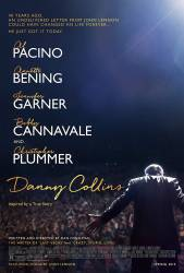 Danny Collins picture