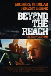 Beyond the Reach picture