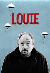 Louie picture