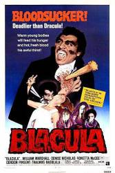 Blacula picture