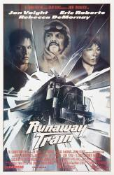 Runaway Train picture