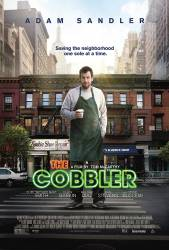 The Cobbler picture