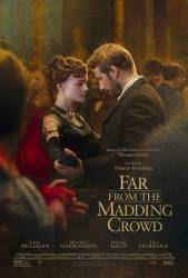 Far from the Madding Crowd picture