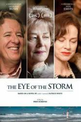 The Eye of the Storm picture