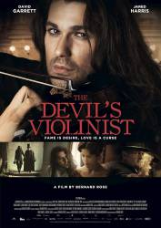 The Devil's Violinist picture