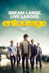 Entourage picture