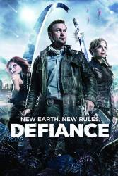 Defiance picture