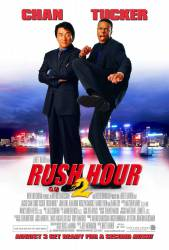 Rush Hour 2 picture