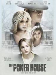 The Poker House picture