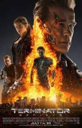 Terminator Genisys picture