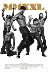 Magic Mike XXL picture