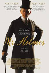 Mr. Holmes picture
