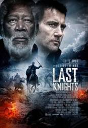 Last Knights picture