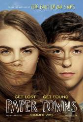 Paper Towns picture