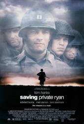 Saving Private Ryan picture
