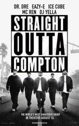 Straight Outta Compton picture