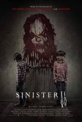Sinister 2 picture