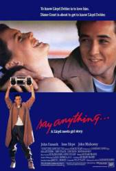 Say Anything... picture