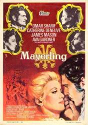 Mayerling picture