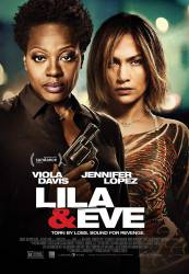 Lila & Eve picture