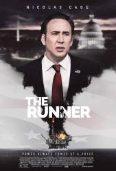 The Runner picture